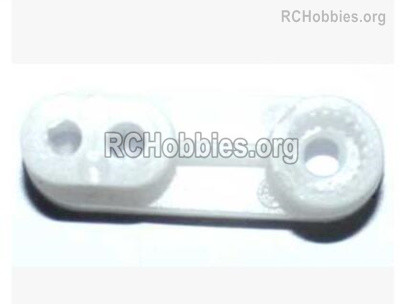 Subotech BG1525 S15060000 Servo Swing arm Parts.